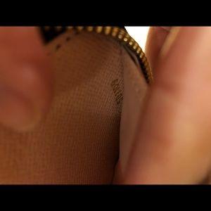 Louis Vuitton Bags - 2019 Louis Vuitton Zippy Wallet Rose Ballerine